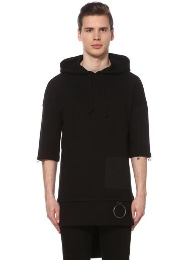 Sweatshirt-D.Gnak
